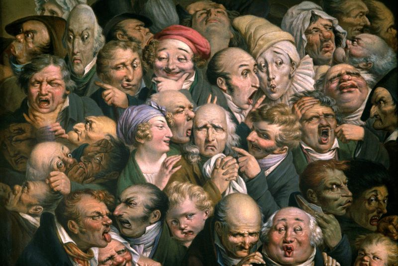 Thirty_Six_Faces_of_Expression__Louis_Boilly___1600x1200___I.3929