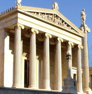 Plato's_Academy